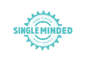Single_Minded_Idea1-01 (2)
