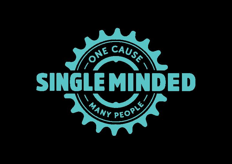 Single_Minded_Idea1-01 (2)