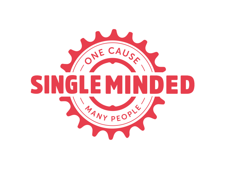 Single_Minded_Idea1-02 (1)