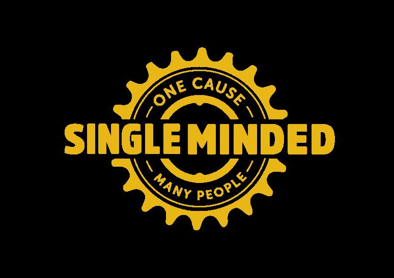 Single_Minded_Idea1-03 (1)