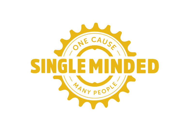 Single_Minded_Idea1-03 (1)