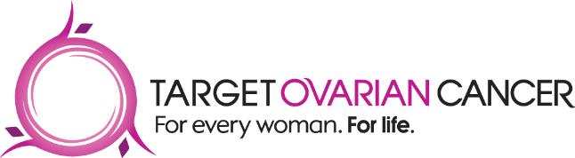 target-ovarian-cancer